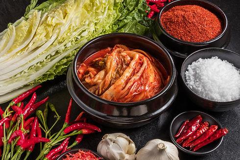 Korean spice and kimchi.jpg