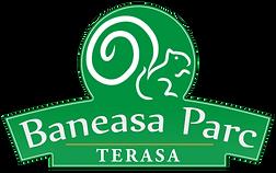 Logo_Baneasaparc%202020%20BLACK(1)_edite
