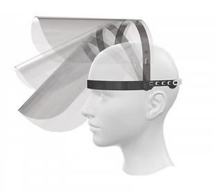 Face visor FSF.png