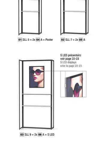 LL Frame img2.jpg