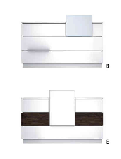 E5 4.jpg