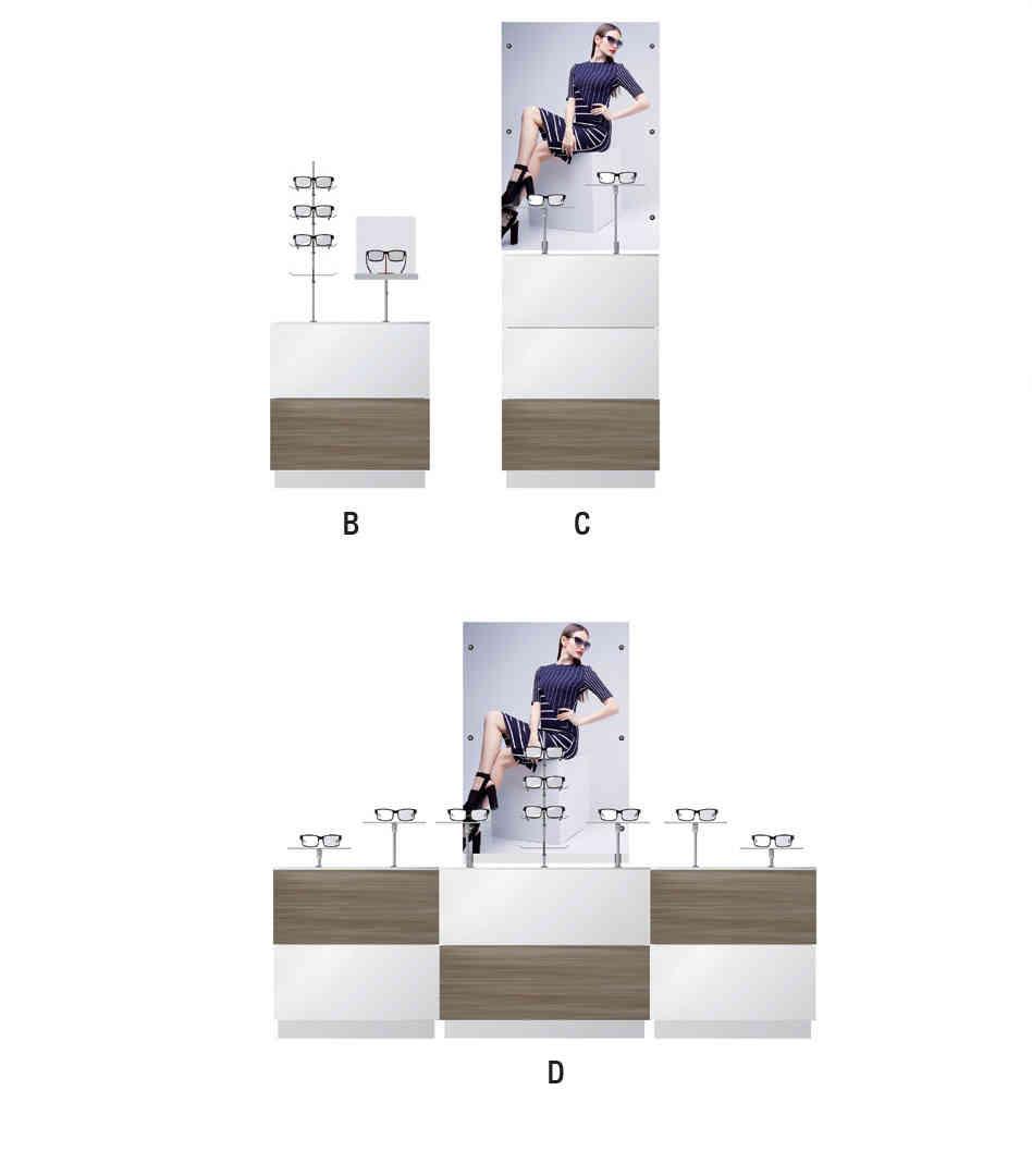 POS STEPS img 4.jpg