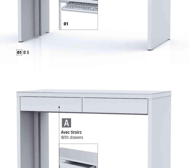 B5 1.jpg