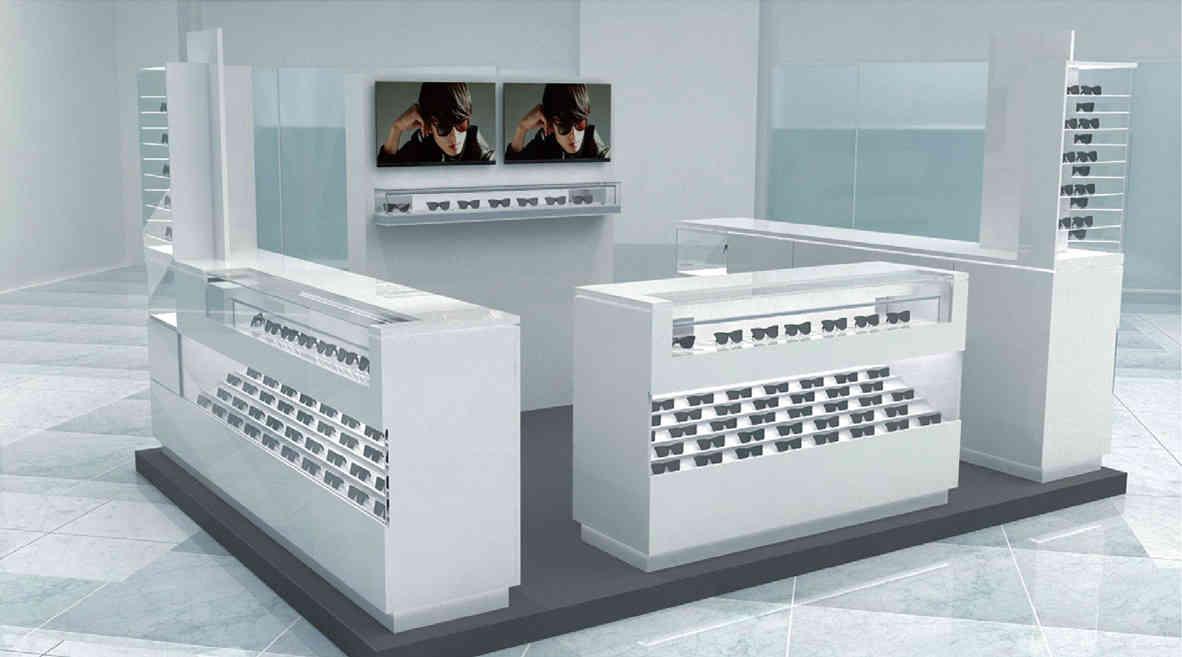 E3 3.jpg