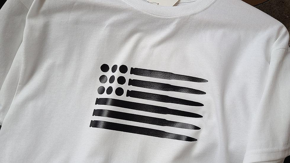 Ammo Flag