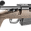 Thumbnail: B-14 HMR (HUNTING AND MATCH RIFLE) RIFLE .300 WINMAG