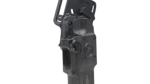 MASTERFIRE ™ Rapid Deploy Holster