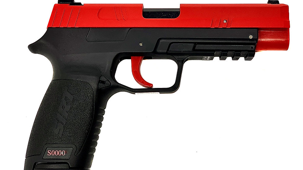 SIRT Training Pistol Sig 320P Full/Compact