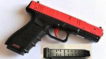 SIRT Training Pistol Model 110 Glock 22