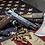 Thumbnail: 45 ACP TUI™ - 180Gr Handgun Ammo/Bulk Ammo