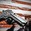 Thumbnail: 380 ACP TUI™ - 95Gr Handgun Ammo