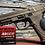 Thumbnail: 40 S&W TUI™ - 125Gr Handgun Ammo/Bulk Ammo