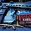 Thumbnail: 5.56 NATO SCS® TUI™ - 62Gr Rifle Bulk Ammo (Case of 500)