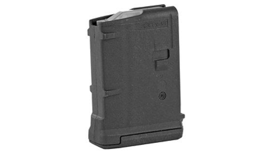 Magpul Industries, Magazine, M3, 223 Rem/556NATO, 10Rd, Fits AR Rifles, Black Fi