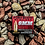 Thumbnail: 9MM Luger TUI™ - 80Gr Handgun Ammo/Bulk Ammo