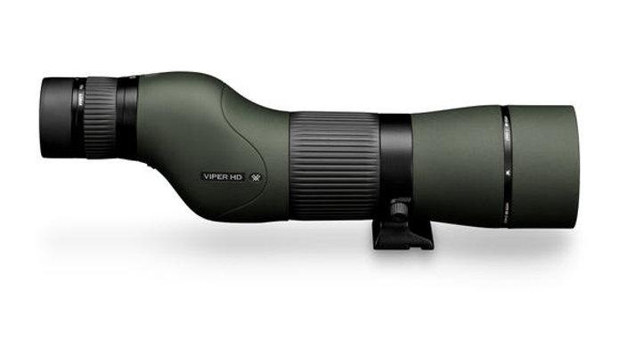 Viper® HD 15-45x65 (Straight/Angled)
