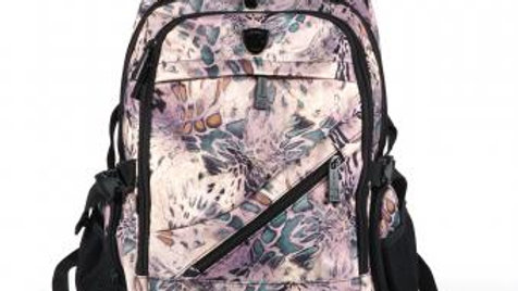 ProShield II Prym 1 - High Country Level IIIA Bulletproof Backpack