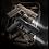 Thumbnail: X300U-A 1,000 Lumens LED Handgun Light with Rail-Lock® Mounting System