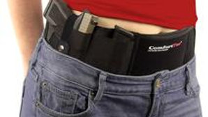 Comfort Trac Belly Band Holster