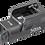 Thumbnail: XC1-B Ultra-Compact LED Handgun Light