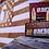 Thumbnail: 9MM Luger TUI® - 115Gr Handgun Ammo