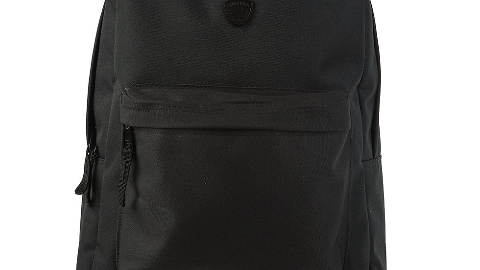 PROSHIELD SCOUT YOUTH BULLETPROOF BACKPACK LEVEL IIIA PROTECTION