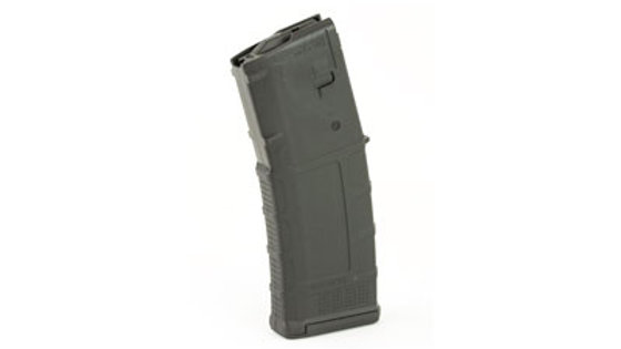Magpul Industries, Magazine, M3, 300 Blackout, 30Rd, Fits AR Rifles, Optimized I