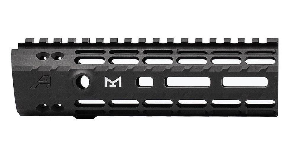 "AR15 Enhanced M-LOK 7"" inch Handguards, Gen 2"