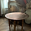 Thumbnail: Table jahida