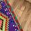 Thumbnail: Tapis fairouz