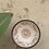 Thumbnail: Saladier rose