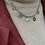 Thumbnail: Collier breloque