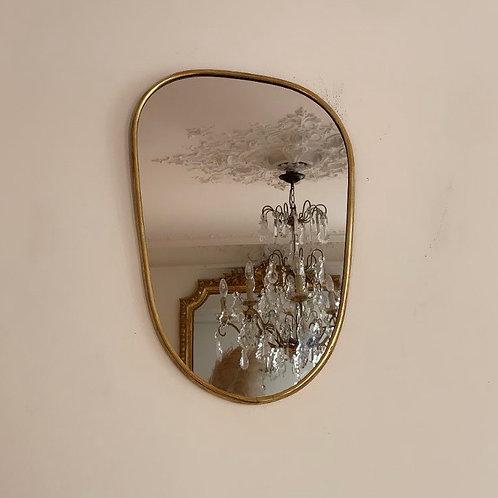 Miroir louaz