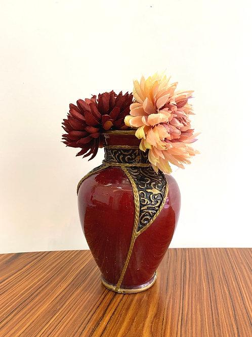 Vase Anfa