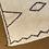 Thumbnail: Tapis lilya