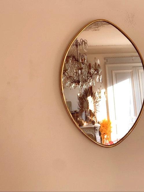 Miroir lyoum