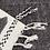 Thumbnail: Tapis zakaria