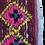 Thumbnail: Tapis Aoutef