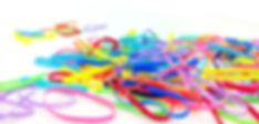 Uniband - TPU Elastic Band