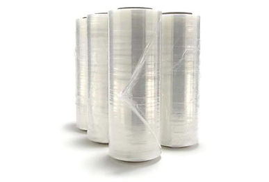 Stretch_film_and_stretch_wrap_packaging_