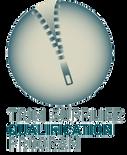 Trim Supplier Qualification Program