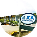 Grop JCA headquarters