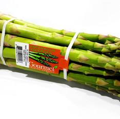 TPU Elastic Band for food packaging