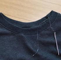 TPU Elastic Cord