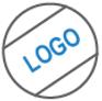 logo printing icon
