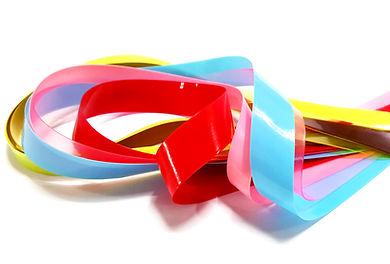 4satin - TPU Ribbon