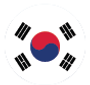 Made in Korea icon