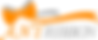 ANYRIBBON logo