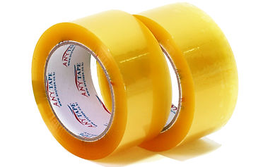 Packaging Adhesive Tape - ANYTAPE