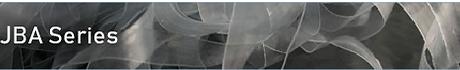 TPU Elasic Tape size chart